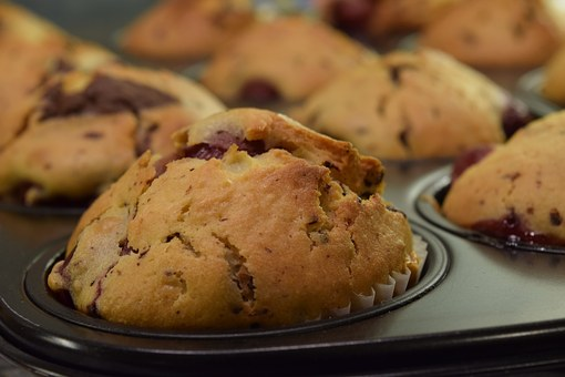 muffin-1501614__340.jpg