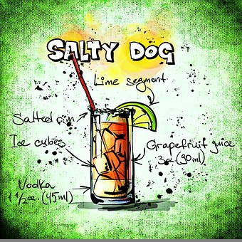 salty-dog-1499599__340.jpg