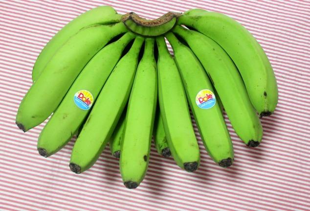 fruit-805662_960_720.jpg