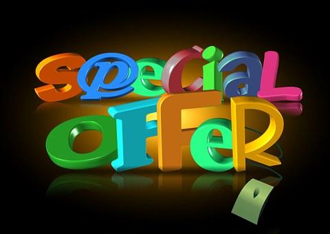 offer-943891__340.jpg