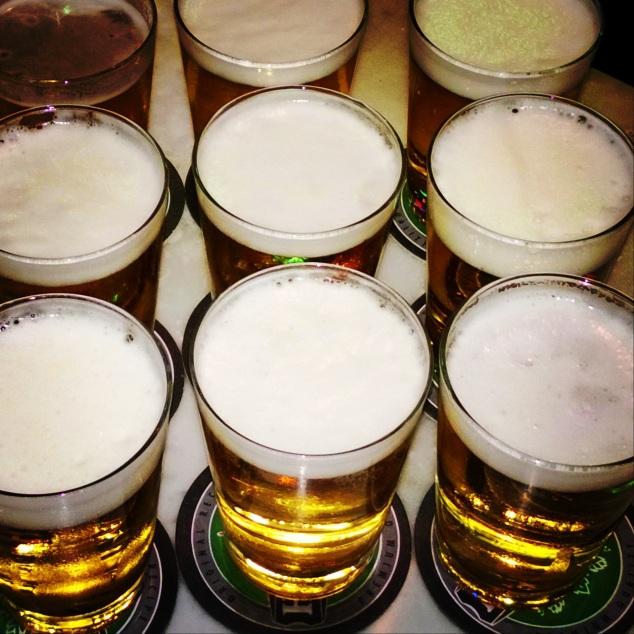 beer-glass-cold-beverage-alcohol-519899.jpg