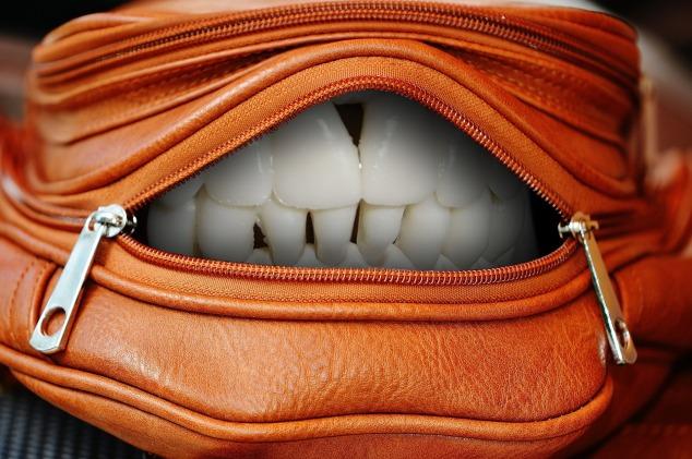 handbag-1558855_1920.jpg