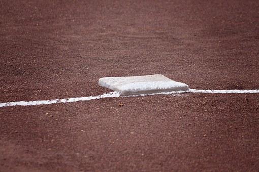softball-1385213__340.jpg