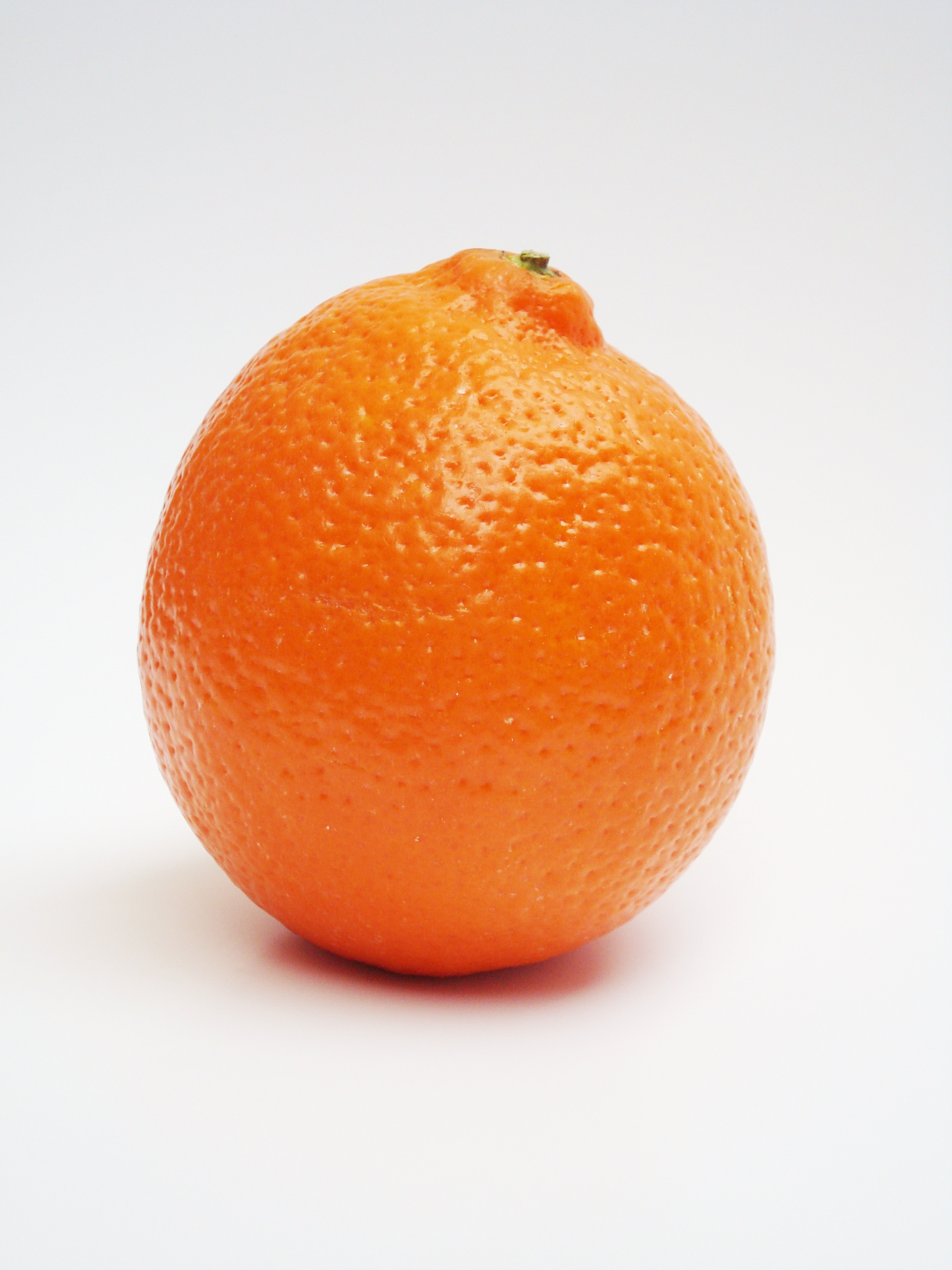 minneola-citrus-fruit-grapefruit-74300.jpg