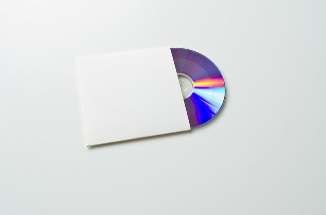 cd-rom-3246866_960_720.jpg